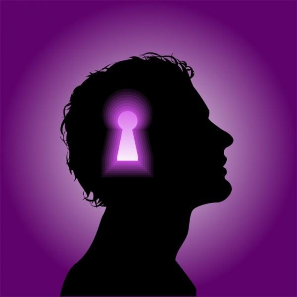 Управління знанням в інформаційних системах: соціально-філософські аспекти