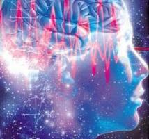 Квантові теорії свідомості як феномен культури