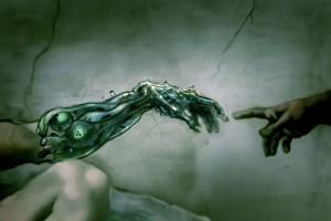 Transhumanism – the future?