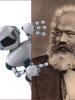 Роботизм – футурологічний погляд на майбутнє
