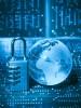 Стеганографія #3: деякі переваги над криптографією