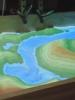 Інтерактивна топографія