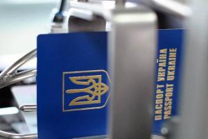 Чи варта уваги істерія навколо рішення про паспорти і мобілки