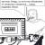 gop-developer