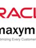 Oracle придбав компанію Maxymiser